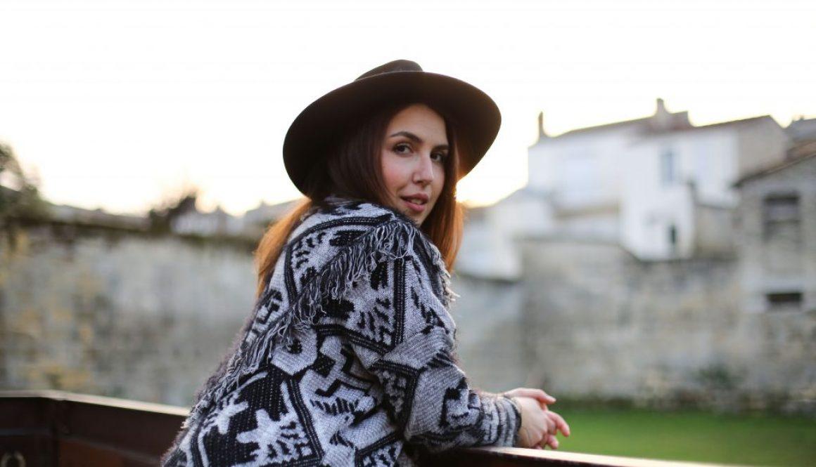 Inspiration: Ma vie en tant que gourmande ET vegan, avec Malohan