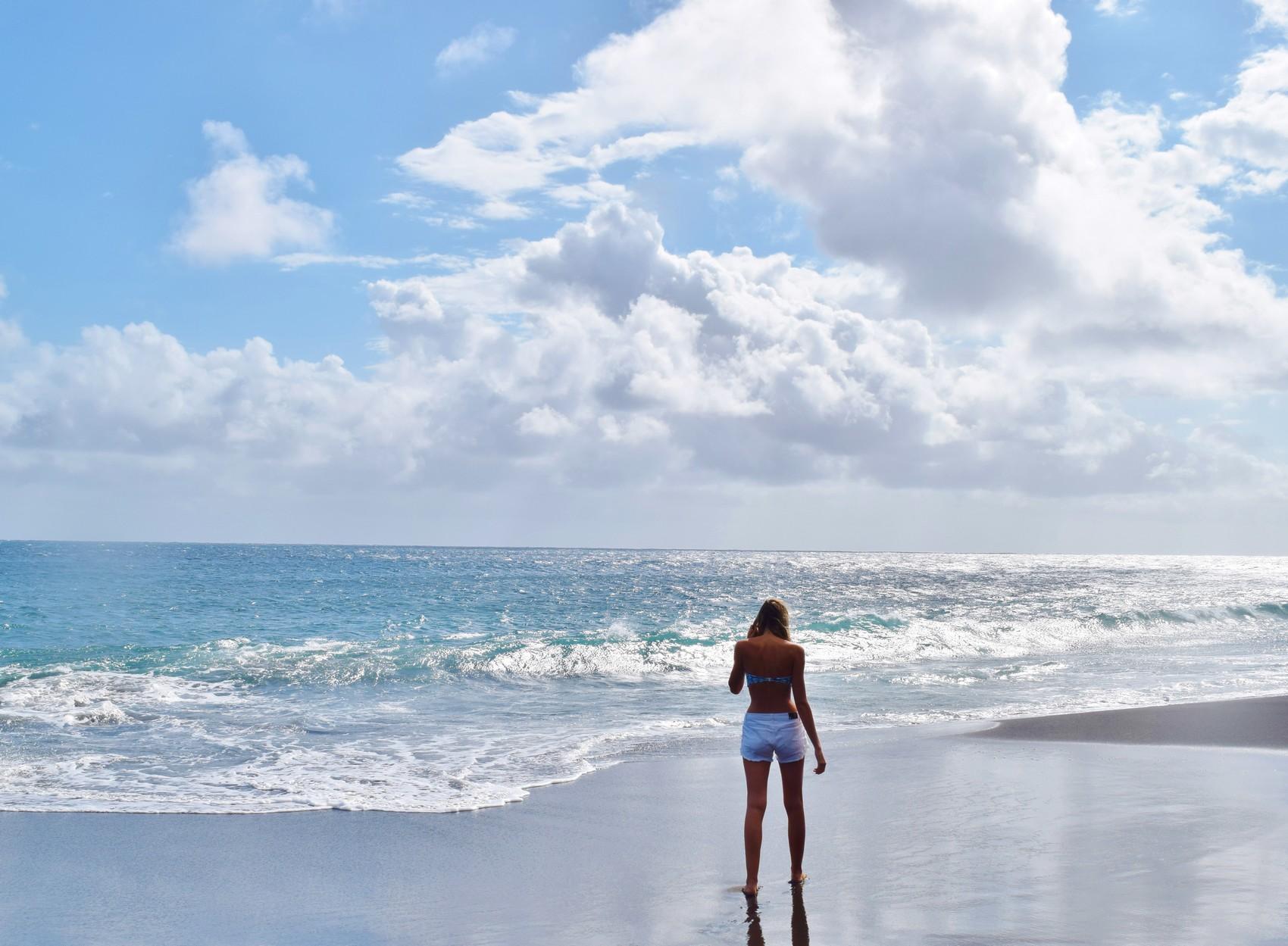 Les synchronicités: comment ressentir l'alignement dans votre vie?