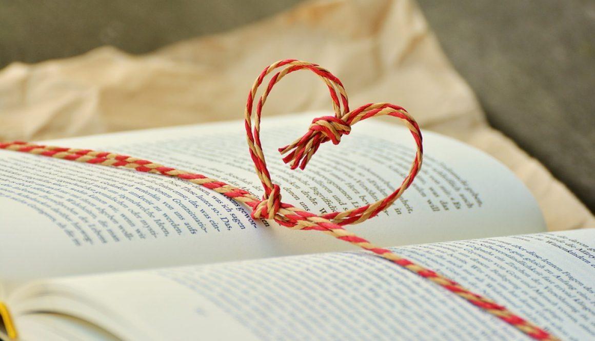 Les livres qui vont changer votre vie